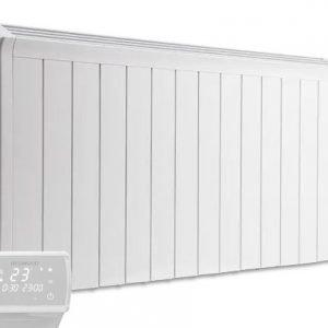 eco panel heater nz