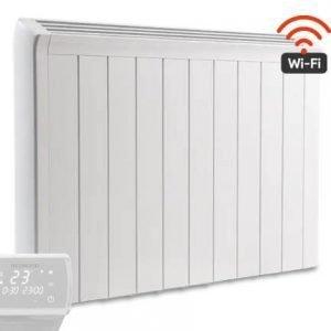 panel heater wifi