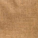 hessian carpet